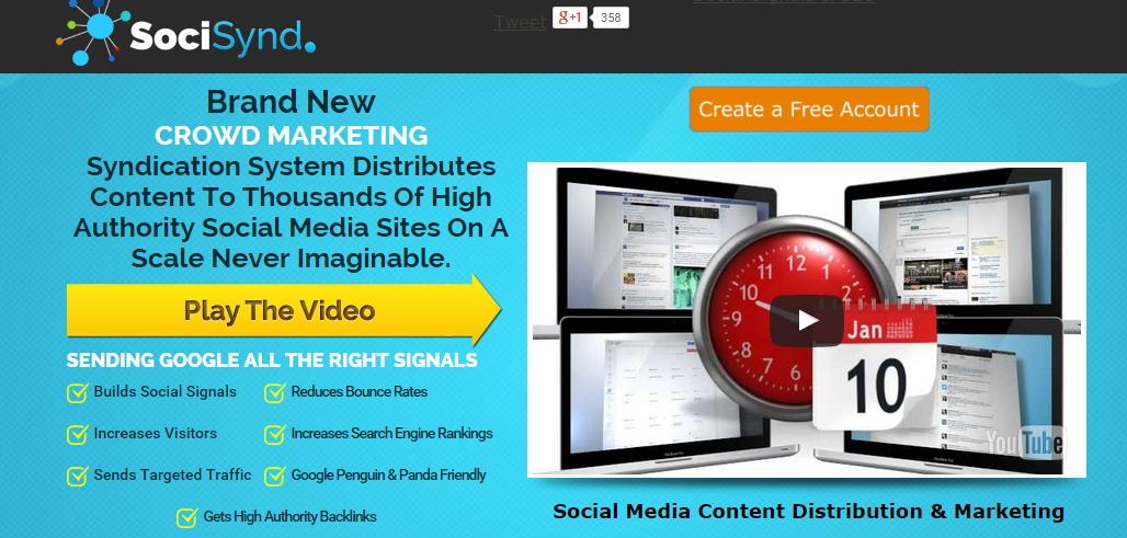 I will setup social link machine all social accounts