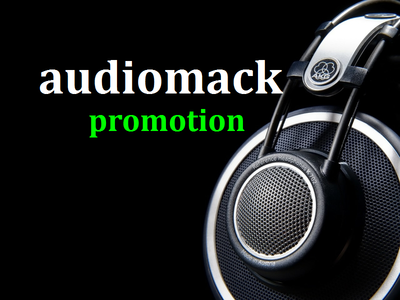 Audiomack - Download.com