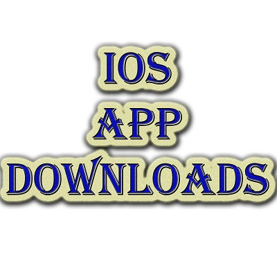provide 150 free iphone, ipad or ios apps downloads