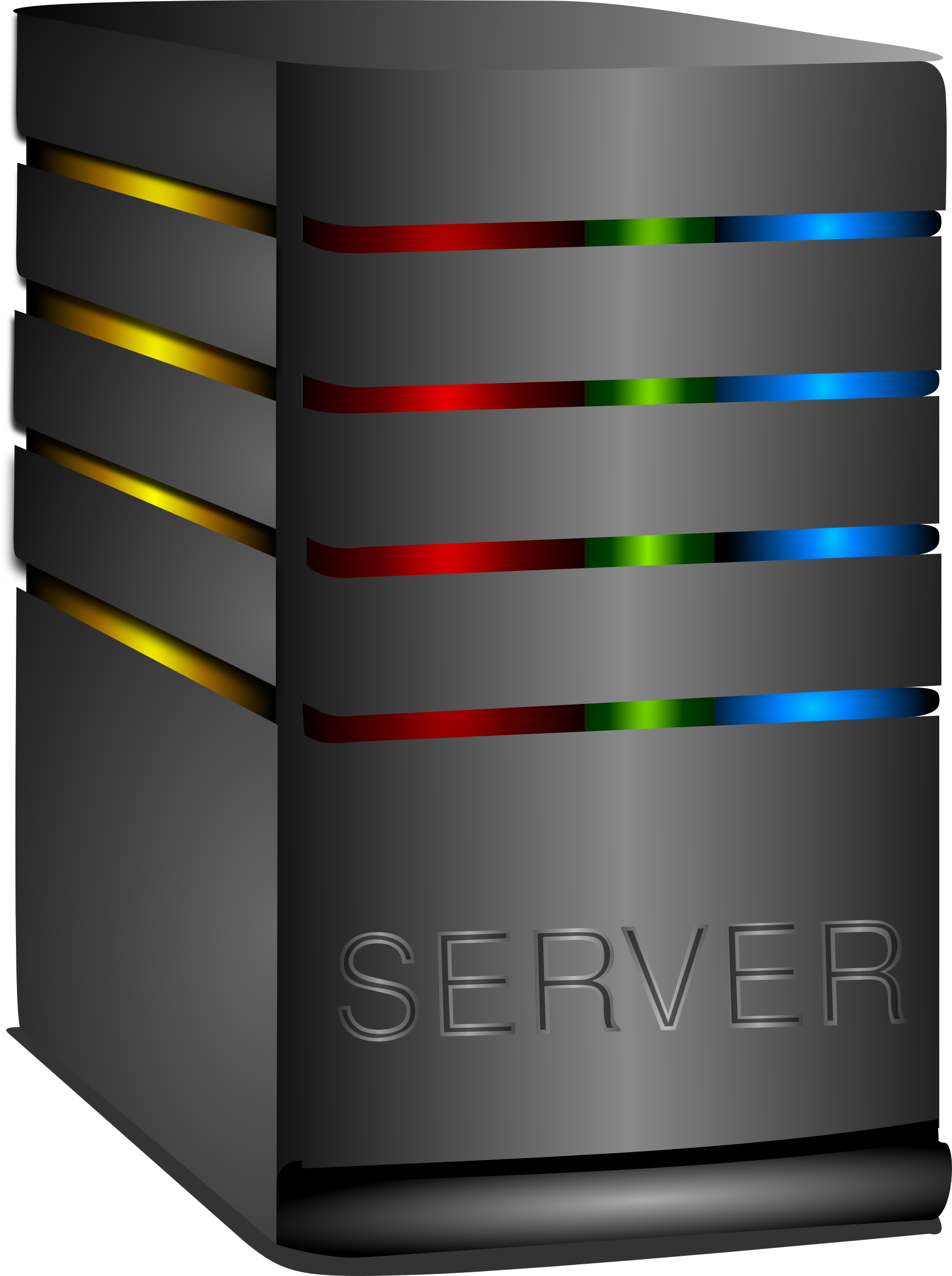 buy dedicated servers steals and deals