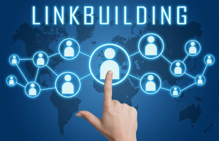 1000 Backlink Sources for Your Link Building Campaign in 2019