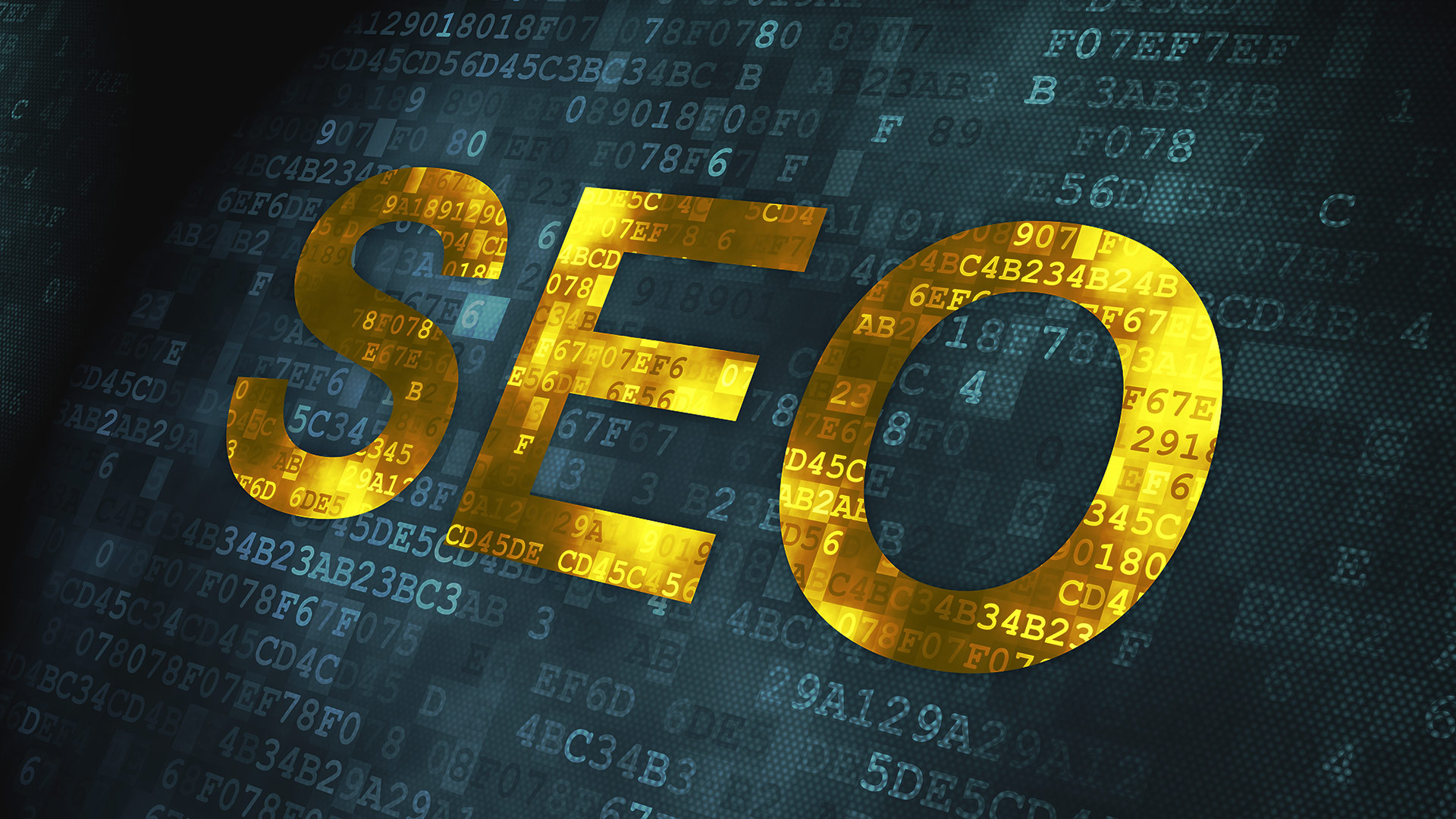 150 High PR (PR 9-1) SEO Backlinks with 2100 Tier 2 links to rank your website on Top