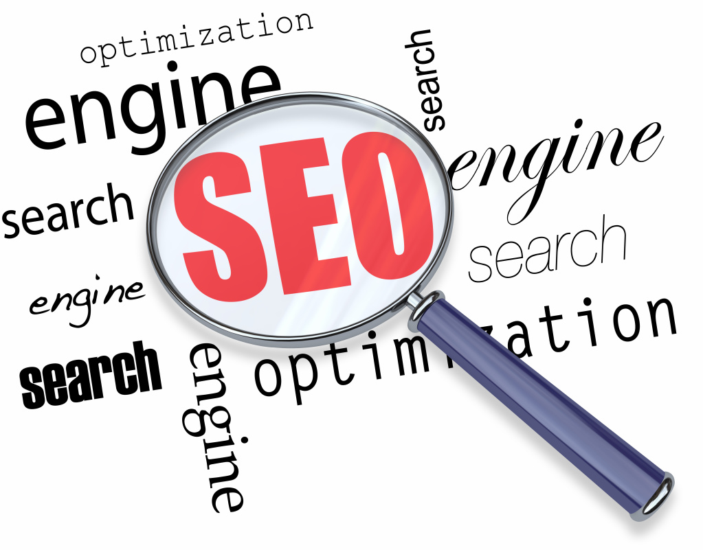 Google Friendly White Hat SEO Service High Authority ...