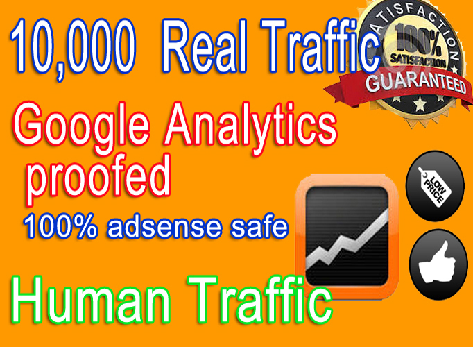 Apologise, Adsense adult adulttrafficmaster.com google traffic opinion, you