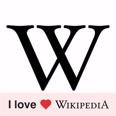A Powerful Niche Relevant Wikipedia Backlinks