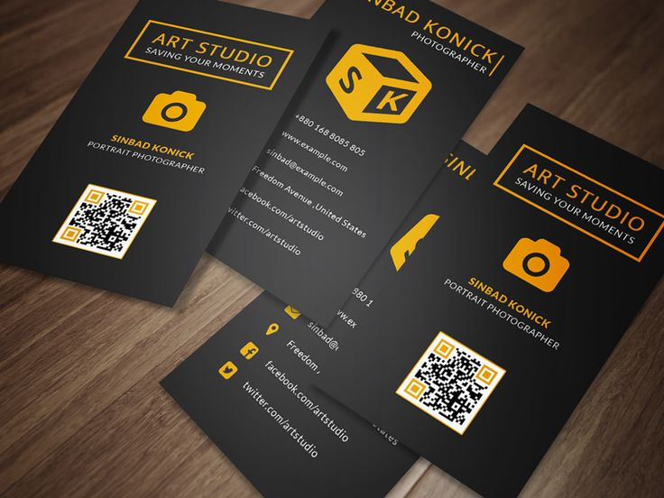 Design professional business card for 5 seoclerks design professional business card colourmoves