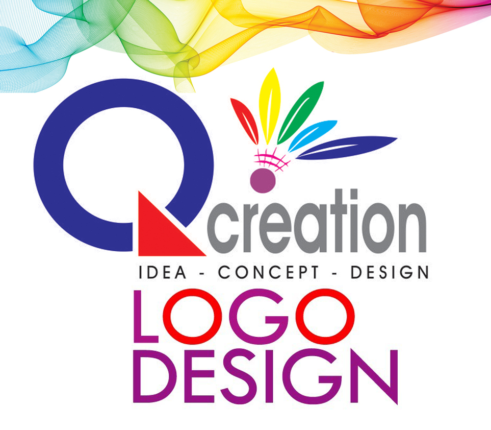 I will design any kinds of Professional and Unique lo...