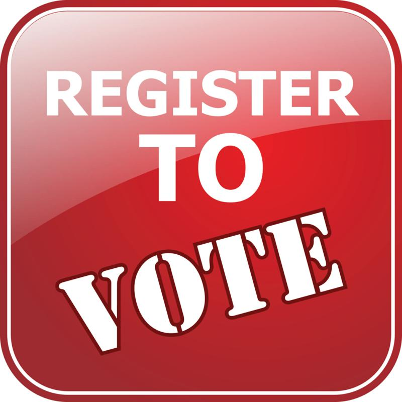 50 signup or registration with email confirmation votes,  captcha, different ips