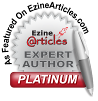 Write and Publish a Top Quality Guest Post on Ezine - DA86