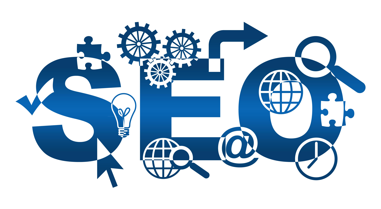 2,000,000 High Quality, GSA, SEO Backlinks for Ranking
