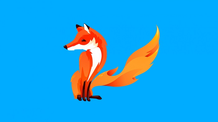 Detailed Review of your Firefox OS App