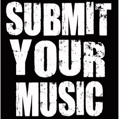 Submit your Music to Major & Indie Labels