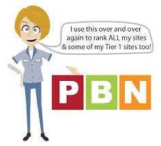 PBN 250 Home Page PBN Post At Very Affoardable price