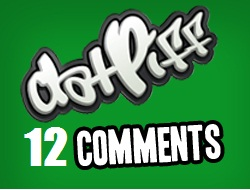 Give You 12 Datpiff Custom Comments and Rating Also