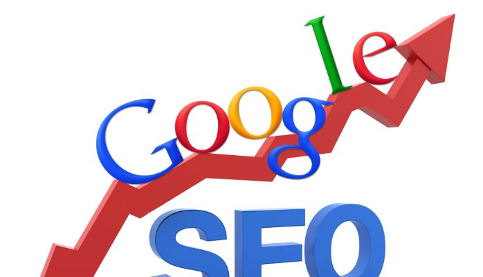 Provide you 20 High PR DA SEO Blog comments google Panda save for