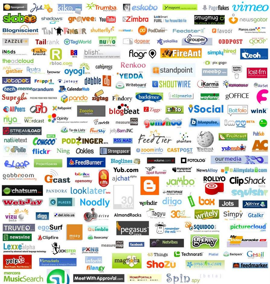 ® do 50 to 60 High Quality live social bookmarking in high pr sites within 8 hours with live link report ®