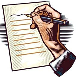 ─►write and submit a quality content to best directory of articlebase