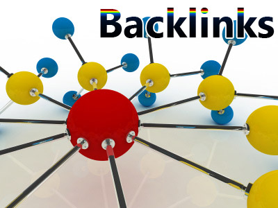 ubmit 350 article Angela Backlinks To Your Website, ...