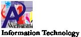 Profile Website Design