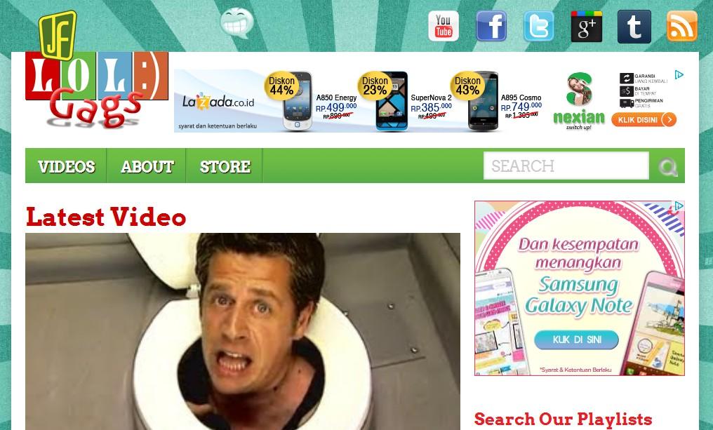 clone any design website to wordpress theme - amazon store ...