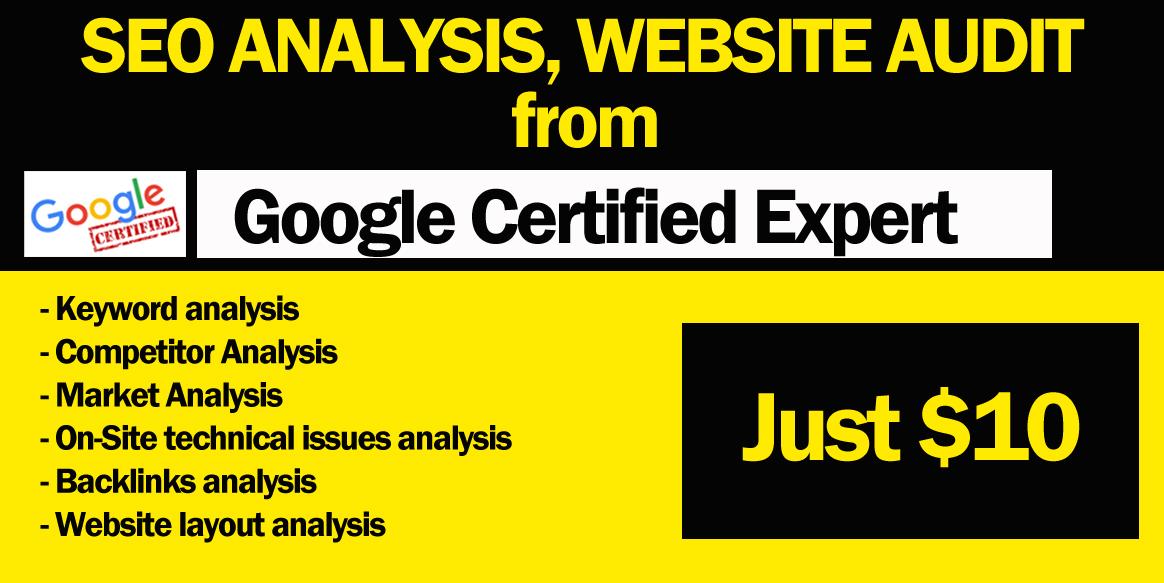 SEO-analysis-Website-Audit-amp-Custom-SEO-Solutions-for-leads
