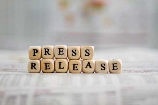 submit your press release to PR Buzz a paid distributor of news releases