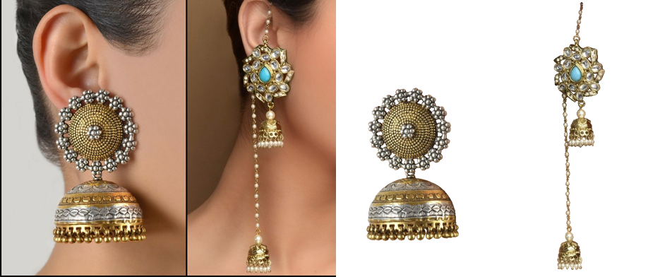 We Can Do Simple Jewellary Photo Editing or ClippingPath Upto 10 Images