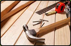 Write 500 word DIY or Home Improvement article