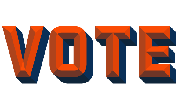 100 us ip votes fast to online contest