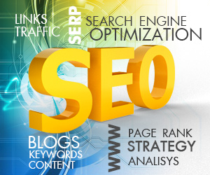 I will provide 50 high Trust flow and citation flow Dofollow backlinks on high DA