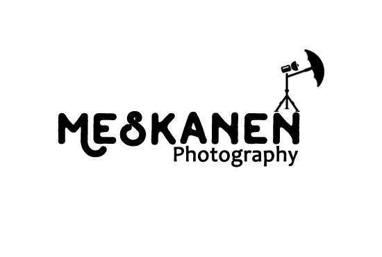 I will design a clean minimal logo