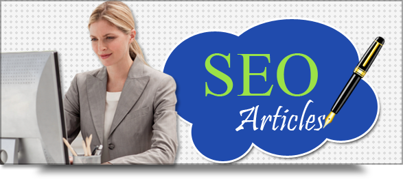 SEO Article Writing,  Blog,  Webpage Content Writing