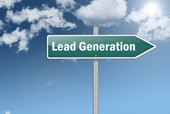Build a masterlist of 1500 Australian Leads