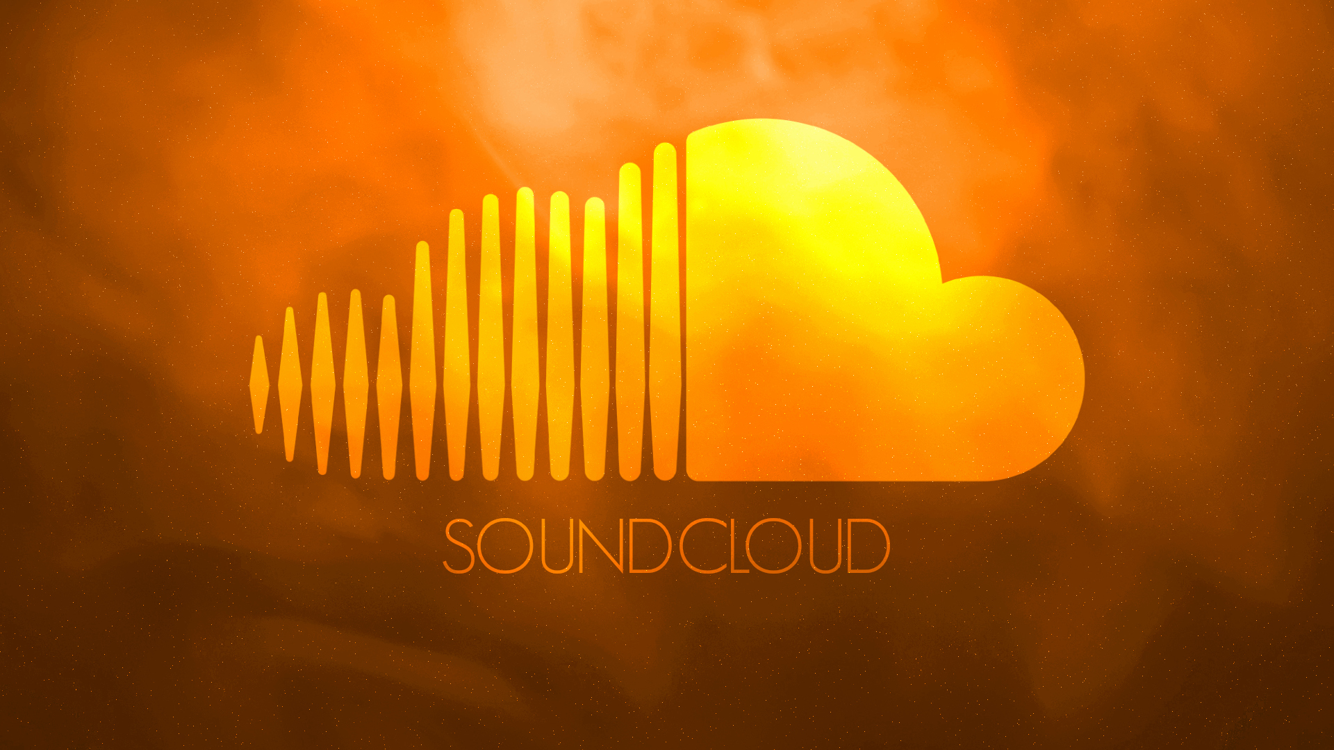 SoundCloud Releases 2014 Earnings & It's Not Good - EDMTunes