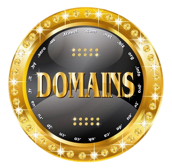 Buy Sell Premium Domains Research with Low price Domain Registration&lrm