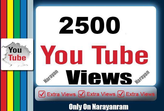 2500 To 2700 High Quality Windows Desktop Views Instant Start