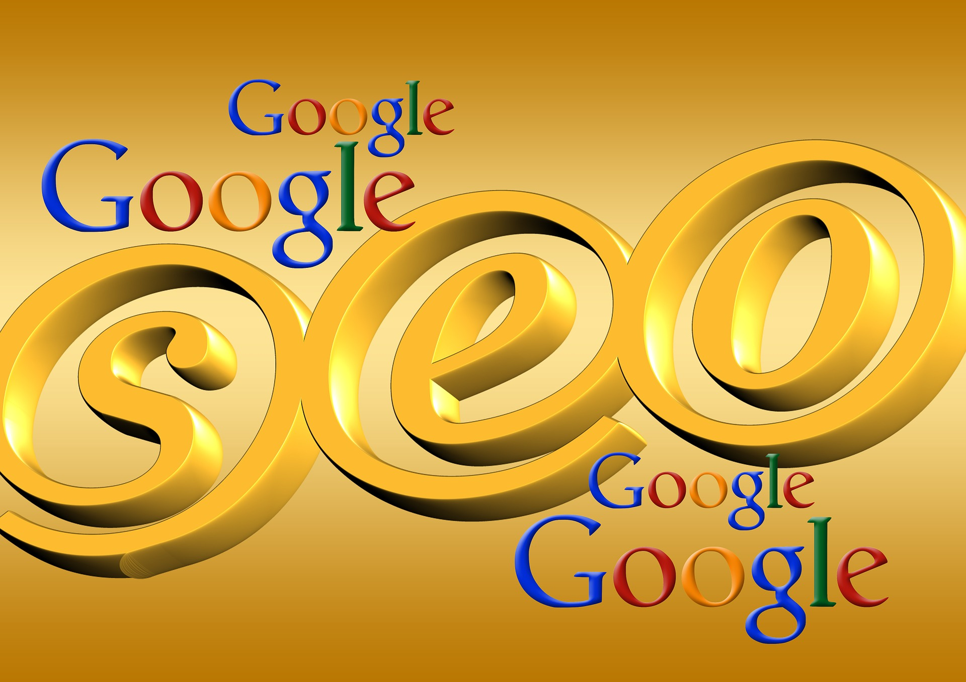150,000 BACKLINKS + INDEXING these backlinks at Promotional Price