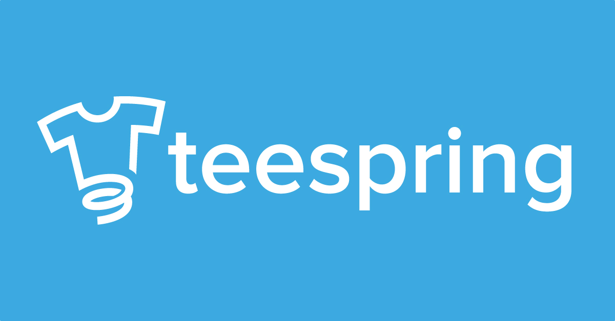 I will teach You How To Start A TeeSpring Business