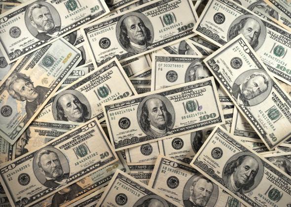 Secrets of a High Profit Website: PLR Ebook
