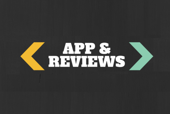 I will give you a list of 500 High traffic app review site