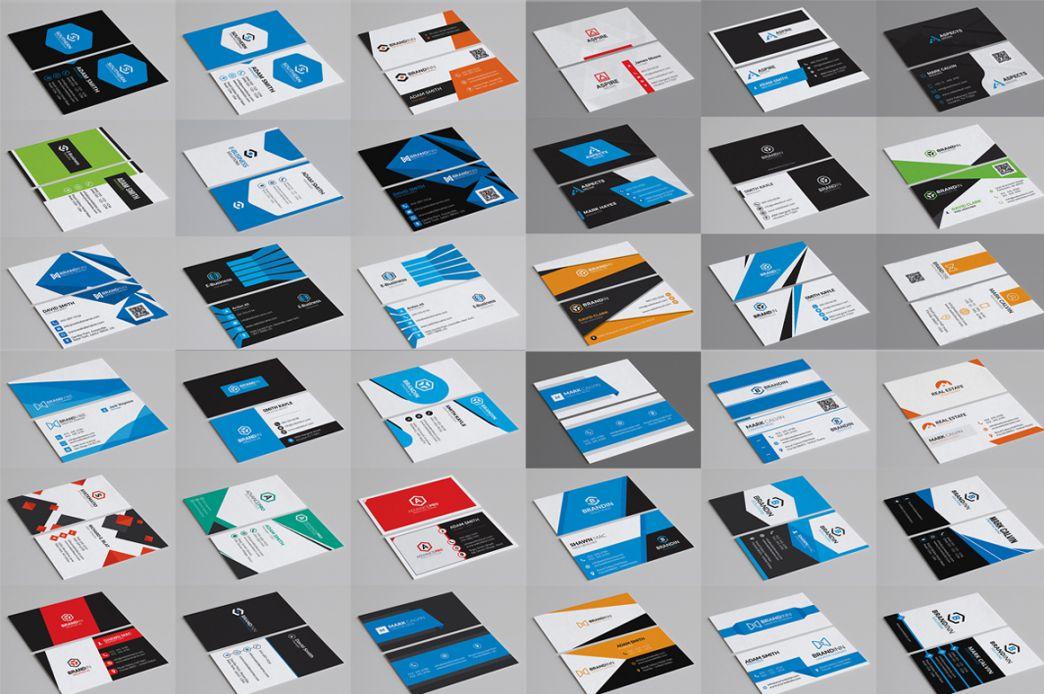 businesscard,  business card design