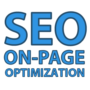 50 OFF - Wordpress Optimization for Google