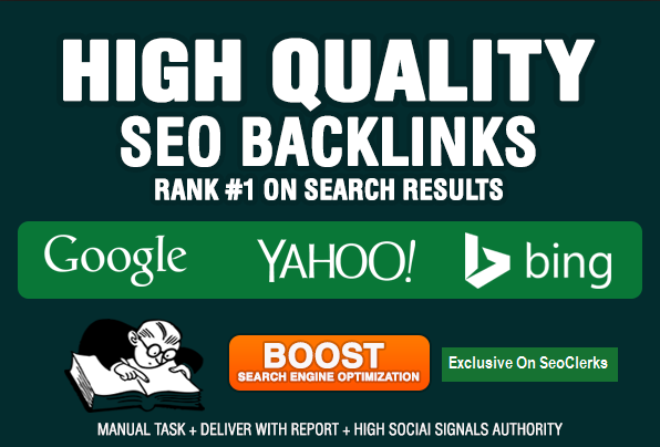 Top 45 Pr9 Domains With High Trust And Domain Authority Backlinks