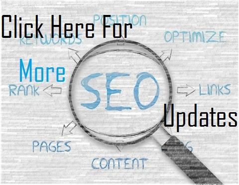 PR9 to PR6+ web 2.0  Package 655 Links 35  web 2.0 10 Profile links PR6+ 100 comments 500 wiki