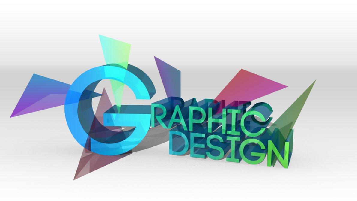 Design 3 custom banner