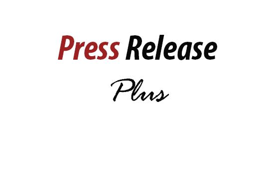 Press Release Distrbution