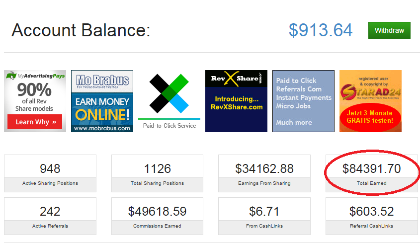 I ll show you how to earn money online