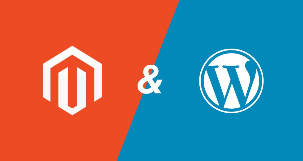 I will work,  fix or customize your Magento eCommerce site