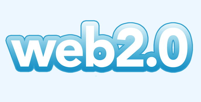 25 HQ Dedicated Web 2.0 with Accounts Details 48 Hrs Delivery