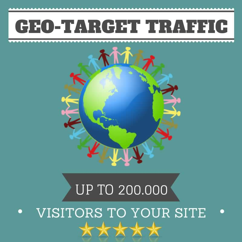 I will provide you Real & Human Traffic1000 Elite...